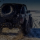 flat-out-auto-truck-jeep-parts